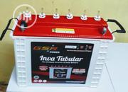 Tubular Batteries GSR Batteries | Solar Energy for sale in Lagos State, Ojo