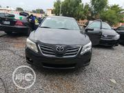 Toyota Camry 2011 Gray | Cars for sale in Abuja (FCT) State, Kuje