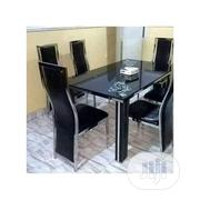 Dining Set | Furniture for sale in Rivers State, Port-Harcourt