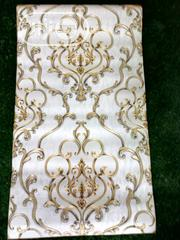 Wallpaper Wallpapers   Home Accessories for sale in Anambra State, Ihiala