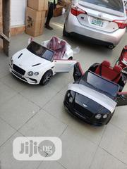 Supersport Bentley   Toys for sale in Lagos State, Lagos Island