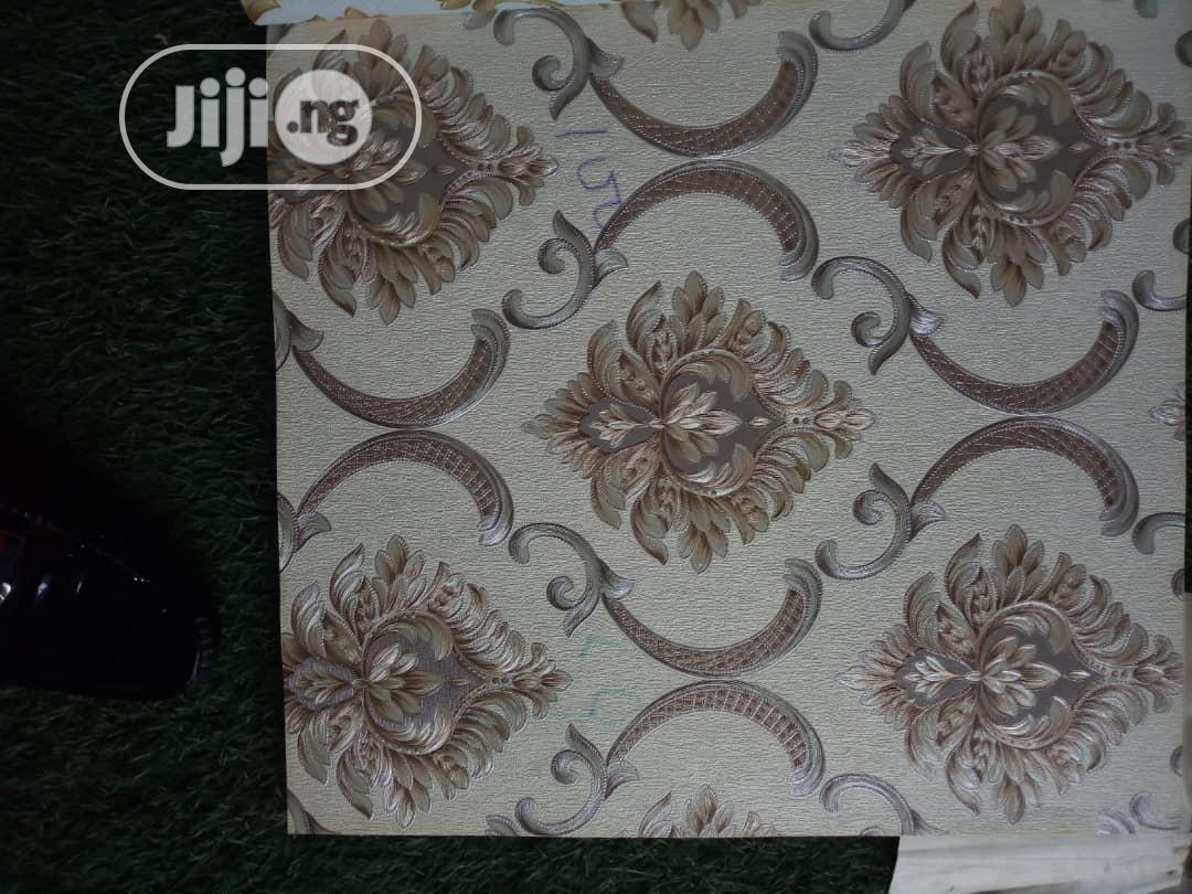 Wallpaper Wallpapers | Home Accessories for sale in Ihiala, Anambra State, Nigeria