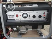 Lambosova Nig Ent | Electrical Equipment for sale in Lagos State, Alimosho
