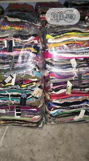 US Made Clothes | Clothing for sale in Rivers State, Port-Harcourt