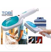 Travel Steamer | Home Appliances for sale in Lagos State, Isolo