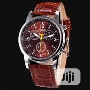 Wristwatch | Watches for sale in Lagos State, Kosofe