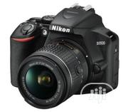 Nikon D3500 | Photo & Video Cameras for sale in Lagos State, Ikeja