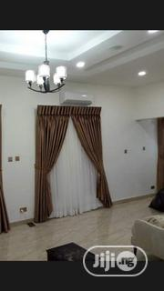 Quality Curtains Available at Affordable Prices With Unique | Home Accessories for sale in Lagos State, Yaba