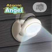 Light Angel | Home Accessories for sale in Lagos State, Isolo