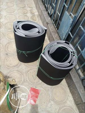 All Size Of Treadmill Belts   Sports Equipment for sale in Lagos State, Orile