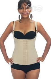 Ardyss Latex Vest Waist Cincher Or Corset | Clothing Accessories for sale in Lagos State, Amuwo-Odofin