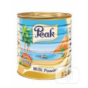 Peak Instant Refill Milk   Meals & Drinks for sale in Lagos State, Ojo