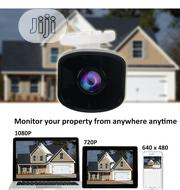 Hilook IPC-B120H 2MP IP Network Camera Outdoor Surveillance HD | Security & Surveillance for sale in Lagos State, Ikeja