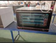 Convention Oven Table | Kitchen Appliances for sale in Lagos State, Ojo