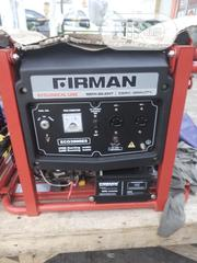 Generators | Electrical Equipment for sale in Lagos State, Alimosho