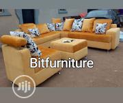Extrinsic Set of Sofas | Furniture for sale in Lagos State, Orile