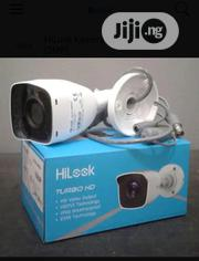 Hilook By Hikvision IPC-B121H-M 2.8mm Lens 2MP 1080P | Security & Surveillance for sale in Lagos State, Ikeja