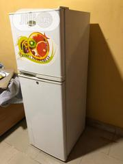 Clean Refrigerator for Sale   Kitchen Appliances for sale in Abia State, Aba North