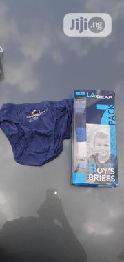 Cotton Pant | Children's Clothing for sale in Oyo State, Ibadan