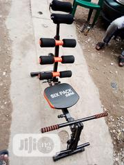 Wonder Core For Six Pack | Sports Equipment for sale in Lagos State, Ikeja