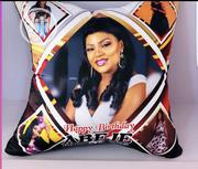 Throw Pillow | Home Accessories for sale in Osun State, Osogbo