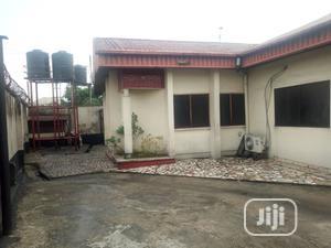 A Mini Estate In Rumuadara For Sale | Houses & Apartments For Sale for sale in Rivers State, Port-Harcourt