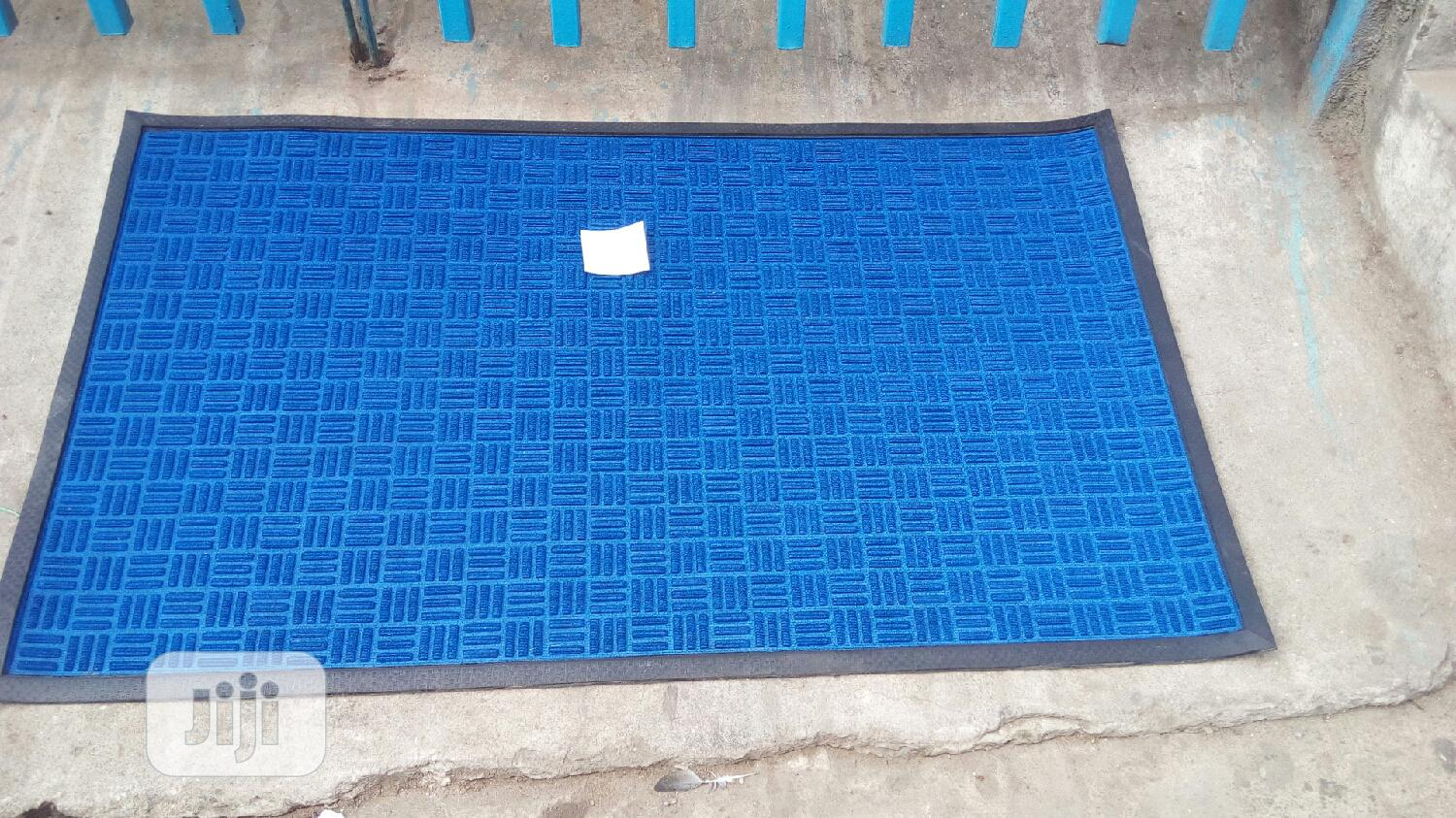 External Dormat | Home Accessories for sale in Lagos Island, Lagos State, Nigeria