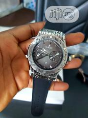 Hublot Big Bang | Watches for sale in Lagos State, Ikeja