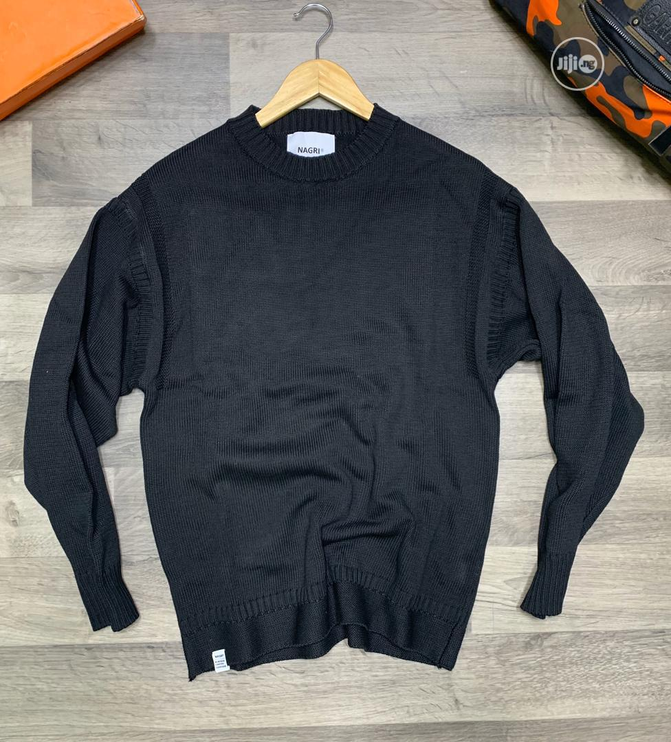 Sweat Tops Collection | Clothing for sale in Ikeja, Lagos State, Nigeria