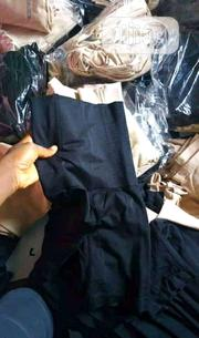 Girdles Clothings | Clothing Accessories for sale in Abuja (FCT) State, Asokoro