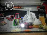 Juice Maker | Kitchen Appliances for sale in Lagos State, Isolo