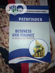 Book_ican Text Book | Books & Games for sale in Imo State, Owerri