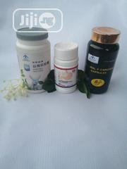 Total Cure for Hupotention(Low Blood Pressure) | Vitamins & Supplements for sale in Imo State, Ideato North
