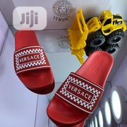 Designers Slide Selection | Shoes for sale in Lagos State, Ikeja