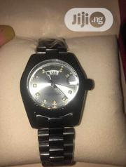 Female Rolex Watch | Watches for sale in Lagos State, Ikeja