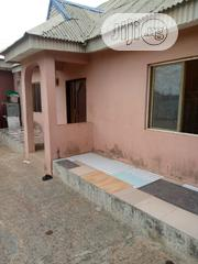 A Room & Parlour Self Contain At Bagidan | Houses & Apartments For Rent for sale in Lagos State, Ikorodu