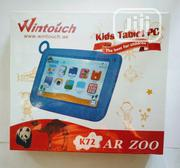 New Wintouch K72 8 GB | Tablets for sale in Lagos State, Ikeja