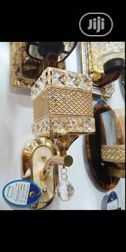 Crystal Wall Bracket | Home Accessories for sale in Lagos State, Ojo