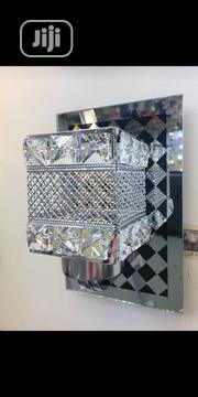Silver Wall Bracket | Home Accessories for sale in Lagos State, Ojo