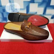 Quality Mens Loafers Slip Ons | Shoes for sale in Lagos State, Lagos Island