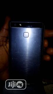 Vernee Thor E 16 GB Gray | Mobile Phones for sale in Lagos State, Ipaja