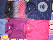 Men's Sports T-shirts   Clothing for sale in Lagos State, Ajah