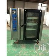 8 Trays Gas Convection Oven | Restaurant & Catering Equipment for sale in Lagos State, Ojo