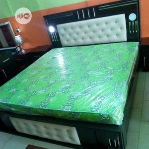 Exotic Bed   Furniture for sale in Lagos State, Lekki