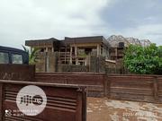 Affordable Lands Inside Enugu Town | Land & Plots For Sale for sale in Enugu State, Enugu