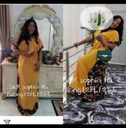 Vorgon Female Clothing   Clothing for sale in Rivers State, Port-Harcourt