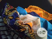 Mixed Lot Of New And Fairly Used Clothings Women, Men, Children | Clothing for sale in Rivers State, Port-Harcourt