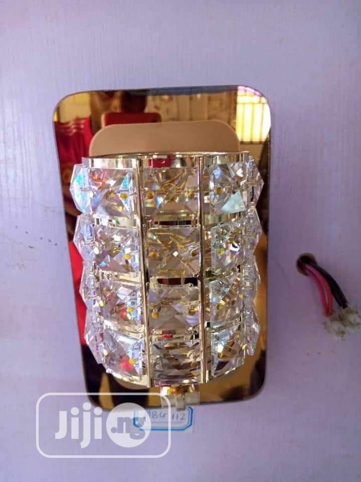 Fancy Light | Home Accessories for sale in Ojo, Lagos State, Nigeria