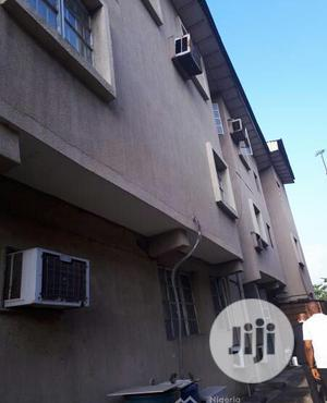 Functional 32 Rooms Hospital Well Equipped At Yaba Lagos For Sale   Commercial Property For Sale for sale in Lagos State, Yaba