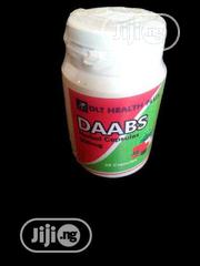 Superb Immune Booster | Vitamins & Supplements for sale in Lagos State, Ikeja